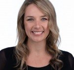 Dr Alexandra Metse