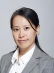 Dr Amy Huang