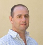 Dr Andrew Currie