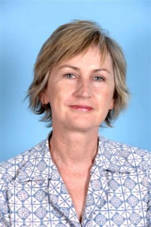 Anne Price  from Murdoch University in Perth Australia.