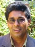 Dr Ariful Hoque