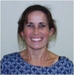 Dr Barbara Bowen