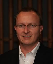 Barrett Losco  from Murdoch University in Perth Australia.