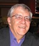 Mr Barry Kissane
