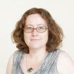Dr Belinda Robson