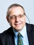 Professor Bogdan Dlugogorski