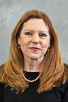 Dr Carol Osborne