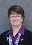 Ms Carole Brady
