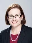 Associate Professor Caroline Mansfield