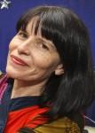 Dr Corinne Reid
