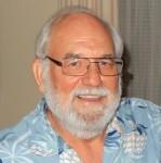 Dr Dan Churach