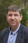 Dr David Henry