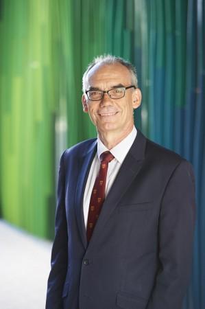 David Morrison  from Murdoch University in Perth Australia.