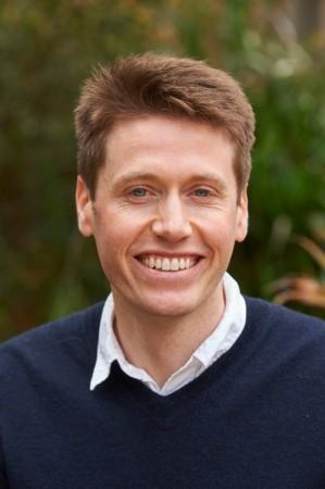 David Murray  from Murdoch University in Perth Australia.