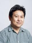 Dr David Zhang