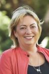 Dr Diane Lee