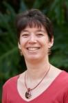Dr Elaine Walker