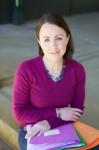 Dr Emma Thomas