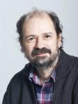 Dr Erich Koenigsberger