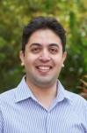 Dr Farhad Shahnia