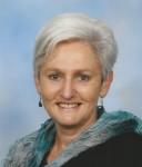 Fiona Gardner
