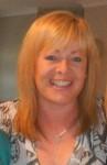 Ms Fiona Matthewman
