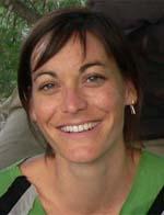 Fiona Valesini  from Murdoch University in Perth Australia.