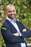 Dr Francesco Paolucci