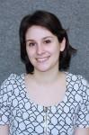 Miss Gaia Manganelli