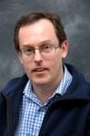 Dr Gareth Lee