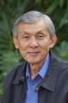 Professor Goen Ho