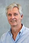 Associate Professor Grant Cullen