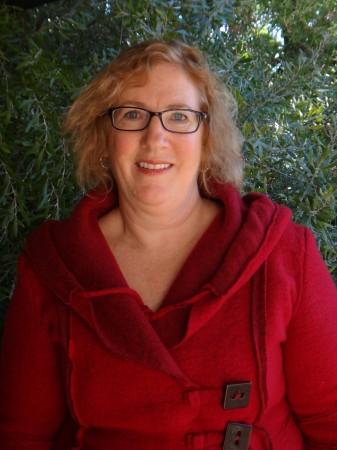 Helen Dempsey  from Murdoch University in Perth Australia.