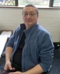 Dr Hong Xie