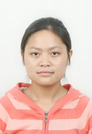 Hui Cui  from Murdoch University in Perth Australia.