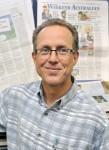 Dr Ian Cook