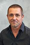 Dr Ian Wilson