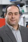 Dr Ihab Habib