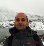 Dr Jatin Kala