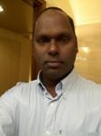 Dr Jayaseelan Marimuthu