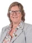 Mrs Jean Wootton