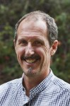 Associate Professor Jeffrey Cooley