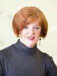 Ms Jo-Anne Kestel