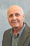 Associate Professor John Gountas