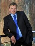 Professor Jurgen Brohmer