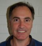 Dr Justin McGinnity