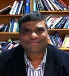 Professor Kanishka Jayasuriya