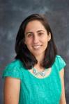 Dr Kathy Modecki