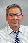 Dr Kim-Song Le