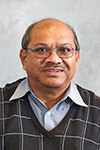 Mr Kunalan Subramaniam